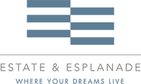 esplanade_logo